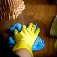Book Online Cleaning Services Bexley