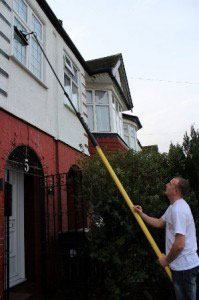 Window Cleaning Service Bexley