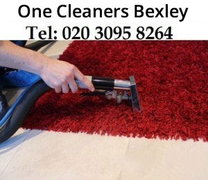 carpet-cleaning-service-bexley